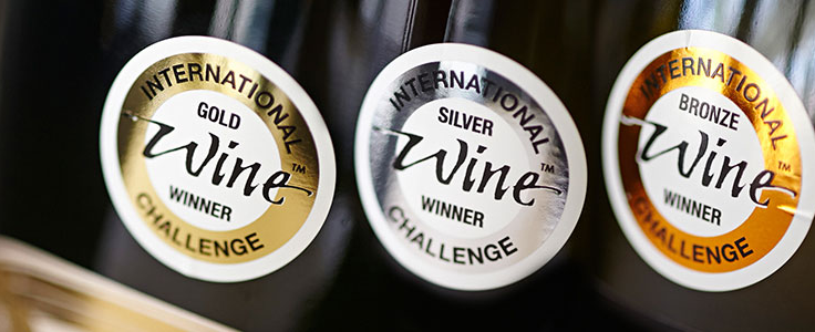 international-gold-wine-2