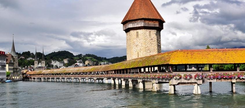 Kapellbrücke_s