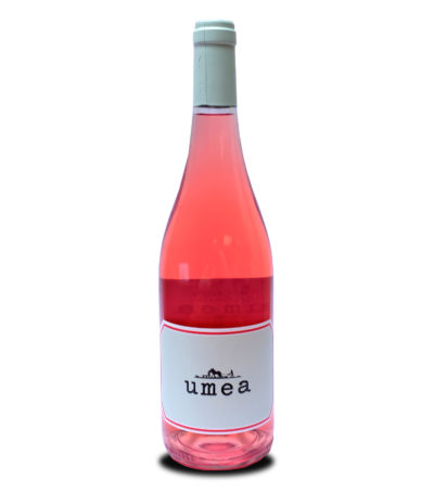 umea-rosado